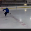 Skating Edge Work and Balance Drills