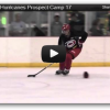 Defensive Skill Drills For Hockey