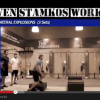 How NHL Players Workout – Steven Stamkos, PK Subban, John Tavares, Jeff Skinner