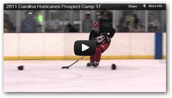 Defense drills for hockey