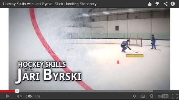 Jari-Byrski-Beginner-Stick-Handling-Drill