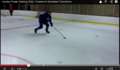 Power-Skating-Forward-to-Backward-transitions-Hockey-Drill