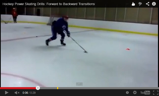Power-Skating-Forward-to-Backward-transitions-Hockey-Drill