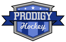 Hockey Player Development | Prodigy Hockey