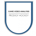 game video analysis