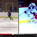 Skating Video Analysis Ex 2