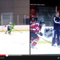 Skating Video Analysis Ex. 3