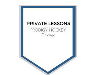 private hockey lessons chicago,IL
