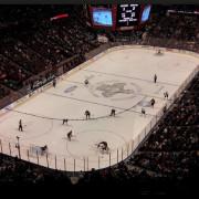 Hockey On Ice Awareness - How to Train Hockey Sense