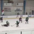 Hockey Game Analysis 2