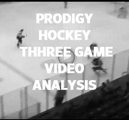 an analysis of a hockey game murder Pucks for hockey get the software pucks combines instant video viewing with top-quality data analysis on a network based system that can be accessed by everyone in your organization you will have a powerful, visual tool designed to improve how your team plays the game.