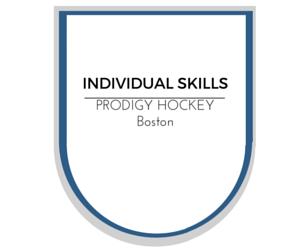 individual skills boston,ma