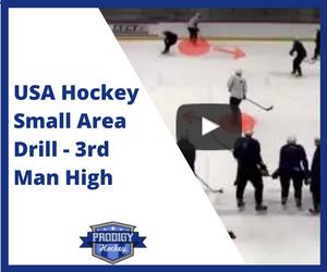 Small Area Games Archives Hockey Player Development Prodigy Hockey