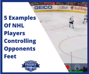 5-examples-of-nhl-players-controlling-opponents-feet-2