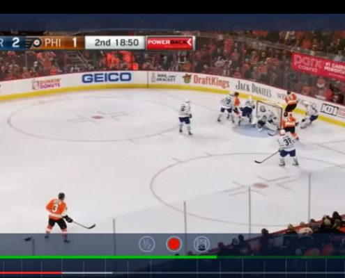 5-examples-of-nhl-players-controlling-opponents-feet-to-create-time-and-space