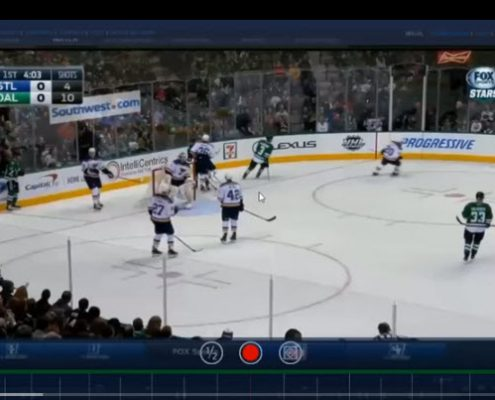 how-to-increase-your-puck-touches-and-scoring-chances-away-from-the-puck
