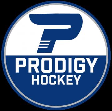 Prodigy Hockey